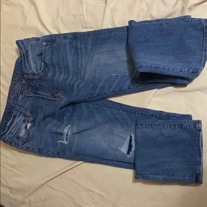 • American Eagle Jeans (30x36)